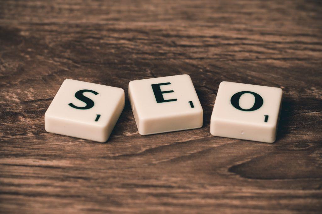 سئو یا بهینه سازی موتورهای جست و جو (SEO-Search Engine Optimization)