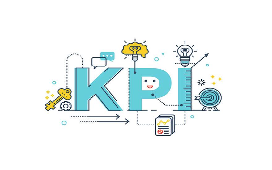 شاخص عملکرد کلیدی (KPI – Key Performance Indicator)